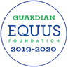 EQUUS Foundation Guardian Seal