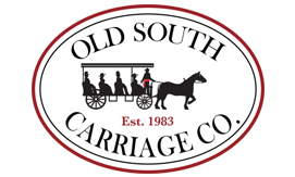 Old South Carriage Co logo